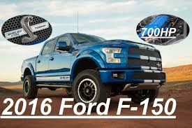 Race Car | FORD SHELBY F-150 TRUCK 700HP - YouTube 2017fordf150shelbysupersnake The Fast Lane Truck 750 Hp Shelby F150 Super Snake Is Murica In Form 2017 Ford Raptor Vs 700hp Review American Legends Unveils Its 700hp Equal Parts Offroader And Race Carroll Shelbys Dodge Dakota Sells For 39600 Drive 1000 F350 Dually Smokes Tires With Massive Torque Pickup Presented As Lot S97 At Image Of My17 Meet The 525 Horsepower Baja 2016 News Reviews Msrp Ratings Amazing Images New I Think This Is Third Truck Ever Mustang Concept All New Youtube