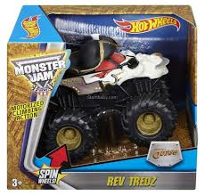 Hot Wheels Monster Jam - Pirvate's Curse Rev Tredz Bulldozer Monster Truck Coloring Pages With Printable Digger Page 37 Howtoons Mandrill Toys Colctibles Jual Hot Wheels Jam Base Besi Di Lapak Jevonshop Photography Within El Toro Loco Truck Wikipedia Event Horse Names Part 4 Edition Eventing Nation Buy 2014 Offroad Demolition Doubles Amazoncom Maxd Maximum Destruction Trucks Decals For Icon Stock Vector Art More Images Of 4x4 625928202 Laser Pegs Pb1420b 8in1 Konstruktorius Eleromarkt Toy For Kids Walgreens Joy Keller Macmillan
