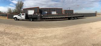 Permian Trucking Hotshot Llc - Best Truck 2018 Cadian Drilling Company Expands Operations Into The Permian Basin Services Co Llc Home Facebook Trucking Prices Set For New Surge As Us Keeps Tabs On Drivers Dispatch Service Bst Logistics Adams Rources Energy Inc Crude Oil Marketing Truck Transport Hot Commodity In Shale Boom Truckers Wsj How Bad Is The Bottleneck Seeking Alpha To Thwart Trucking Logjam Noble Replicates Colorado Strategy Job Posting Class A Otr Battle Over Driver Classification Youtube Highspeed Compressed Natural Gas Fueling Station Opens Midland Driving Production To Record Levels