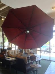 Patio Umbrella Covers Walmart by Outdoor Umbrella Patio Heater Garden And Patio Furniture Patio