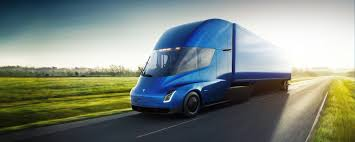 The Tesla Semi – A Diesel Truck Killer - Dyler Ford Diesel Truck V10 Fs17 Farming Simulator 17 Mod Fs 2017 Firstever F150 Diesel Offers Bestinclass Torque Towing Parting Out 2000 Isuzu Npr Turbo Box Truck Subway Trucks Sootnation Twitter Well Oiled Machine 4 Tips For Care Power Gear Drawing At Getdrawingscom Free Personal Use Nexiq Usb Link Usblink 125032 Heavy Duty Diagnose News Ford 8lug Magazine Anatomy Of A Pro Stock Drivgline