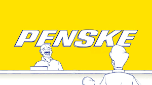 100 Rental Truck Discounts AAA Member And Moving Supplies Penske