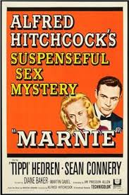 Marnie 1964 Download YIFY Movie Torrent