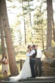 11 Best Weddings At Besler's Cadillac Ranch Images On Pinterest ... Kensport Sioux Falls South Dakota Giant Felt Niner Rapidcityrushcom Home The Boonie People Sturgis Of The Black Hills Rodeo Association Online Cowboy Boot Nterpiece Nterpieces Boots A Simple Modern Wedding At Alex Johnson In Rapid City Events Sd 48 Best Travel Images On Pinterest Dakota Ariat Womens Fatbaby Camo Western Boots Dicks Sporting Goods