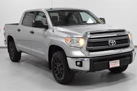 Used 2015 Toyota Tundra 4WD Truck For Sale Amarillo TX | 19178A Best Certified Pre Owned Pickup Trucks 2014 Preowned 2016 Ford F150 Xlt Crew Cab In Ripon R1692 2018 Chevrolet Colorado 2wd Work Truck 2013 Silverado 1500 4wd 1435 Lt 2017 Ram Slt Orem B3954 2012 Extended New Used Chevy North Charleston Crews Delaware Toyota Tundra Sandy Cars And For Sale Little Rock Ar Steve