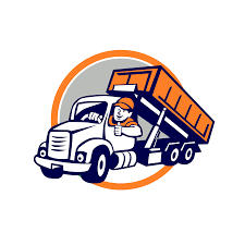 Trash Roll Off Truck Clip Art - Clipart Library • Royalty Free Vector Logo Of A Tow Truck By Patrimonio 871 Phostock Cartoon Vehicle Transport Evacuator With Logos Suppliers And Manufacturers At Towtruck Gta Wiki Fandom Powered Wikia Set Retro Pickup Emblems Stock Hubley Cast Iron In Red Chrome For Sale Antique Auto Set Collection Stock Vector Illustration Economy 87529782 Trucks 5290 And 1930 Ford Model A Volo Museum Vintage Car Tow Truck Blems Logos