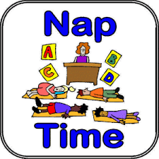 Graphic Transparent Download The Good Bad And Ugly Clip Library Nap Clipart Lunch Time