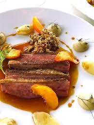 cuisine du monde reims la tour d argent a delicious evolution a b