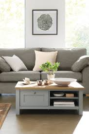100 Livingroom Malvern Next Coffee Table Grey In 2019 Living Room