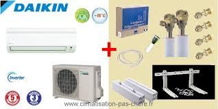 beautiful clim reversible pas cher 13 climatisation mono split