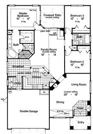 40x60 Shop House Floor Plans by 40x60 House Plans 40x60 House Plans Katinabagscom 40 X 60 House
