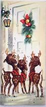 Best Christmas Tree Farms Santa Cruz by 20 Best Christmas Images On Pinterest