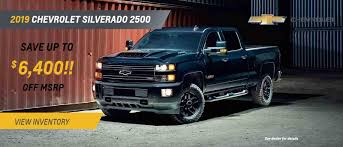 100 Rush Truck Center Oklahoma City Byford Chevrolet Buick GMC In Duncan Your Lawton Wichita Falls