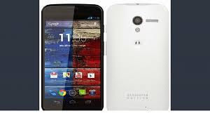 safelink patible smartphones
