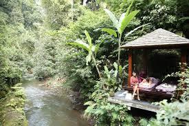 100 Ubud Hanging Garden Bali S Of Payangan Indonesia