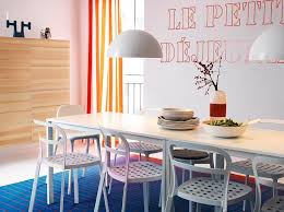 Dining Room Tables Ikea by 108 Best Ikea Dining Images On Pinterest Ikea Dining Dining