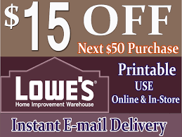 Use URVIP Code To Get Surprise Discount On Www.lowesdeal.com ... Nahb Member Discount At Lowes For Pros 50 Mothers Day Coupon Is A Scam Company Says 10 Off Printable Coupon Code February 2015 Local Coupons Barcode Formats Upc Codes Bar Graphics Holdorganizer For Purse Ziggo Voucher Codes Online Military Discount Code Lowes Rush Essay Yogarenew Online Entresto Free Olive Garden 2016 Nice Interior Designs Stein Mart Charlotte Locations Jon Hart 2019 Adidas The Best Dicks Sporting Goods Of 122 Gift Card Promo Health And Beauty Gifts