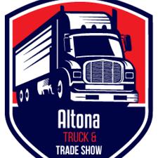 100 Truck Trade Altona Show Home Facebook