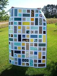 54 best Quilting images on Pinterest