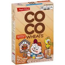 Patio 44 Hattiesburg Ms Menu by Coco Wheats Cereal 28 Oz Walmart Com