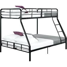 desk 86 bunk bedsloft beds with desk bunk bed with desk ikea