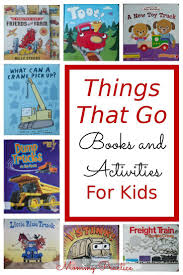 Things That Go: Books And Activities For Kids | Activities, Books ... Race Car Cupcake Topper Set Transportation Cars Trucks Etsy Richard Scarrys Cars And Trucks Things That Go 1st A Edition Things That Go Youtube Used How Much Rust Is Too Carfax Blog New Buick Chevrolet Suvs Near Saginaw Certified Truck Suv Ford Dealership Kendall By Scarry The Road Was Inspired Cake Likes A Partys Pictures From Her 25 Belton Wrench Part Practical Howe And Ripsaw By Categories Booksberry Magpie Chic Buying Used I Want Truck Do Go For The Toyota Tacoma Or Nissan