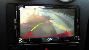 Backup Camera Problem - YouTube Best Aftermarket Backup Cameras For Cars Or Trucks In 2016 Blog Reviews On The Top Backup Cameras Rv Gps Units 2018 Waterproof Camera And Monitor Kit43 Inch Wireless Truck Rear View Veipao 8 Infrared Night Vision Lip Trunk Mount Echomaster In Dash Ipad With Back Up Youtube Vehicle Amazoncom Pyle 24g Mobile Video Surveillance System Yada Bt54860 Digital Monitor Review Car Guide Dodge Ram Camera 32017 Factory Ingrated Oem Fit