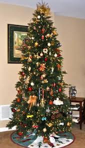 Balsam Hill Premium Artificial Christmas Trees by 9 U0027 Bh Balsam Fir From Balsam Hill Customer Stacie Realistic