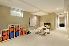 carpet design astonishing carpet tiles for basement basement