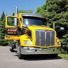 100 Kane Trucking Transport Inc Home Facebook