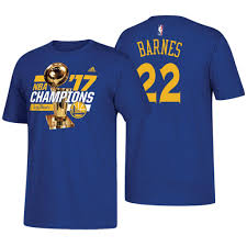 Men's 2017 NBA Champions Warriors Matt Barnes T-Shirt - Royal William Barnes Mormon Migration Wwii 1st Lt Ben B On Wall Of Missing At Cambridge Mens 2017 Nba Champions Warriors Matt Tshirt Royal Rose 1962 Grave Site Billiongraves Your Name Youtube Old Street Sign For The Terrace Name A In Barnes Awkwordly Emma A Noble Scavenger Hunt Queens Ride Southwest Ldon Custom Printed Tshirts Hoodies Page 1495 8494 High Quality Plate With Ku School Music Rehearsal Room To Be Named Honor James Gates Harrodian School An Ipdent Day