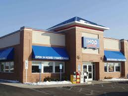 Ihop Halloween Free Pancakes 2014 by Home Lovin U0027 Helper