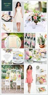 Sissy Shower Hypnosis by 79 Best Floral Inspiration Images On Pinterest Flower