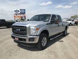 Footers Auto Sales (319) 372-4937 Mazda B Series Wikipedia Used Lifted 2016 Ford F250 Xlt 4x4 Diesel Truck For Sale 43076a Trucks For Sale In Md Va De Nj Fx4 V8 Fullsize Pickups A Roundup Of The Latest News On Five 2019 Models L Rare 2003 F 350 Lariat Trucks Pinterest 2017 Ford Lariat Dually 44 Power Stroking Buyers Guide Drivgline In Asheville Nc Beautiful Nice Ohio Best Of Swg Cars Norton Oh Max 10 And Cars Magazine