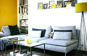 Luxury Ikea Chairs Living Room Or Fitted Living Room Furniture