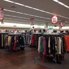 s at Nordstrom Rack Ward Village Shops Now Closed Ala