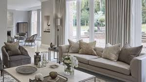 Living Room Curtains Ideas Pinterest by Best 25 Living Room Curtains Ideas On Pinterest Living Room With