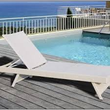 Kmart Beach Chairs Australia by High Top Table And Chairs Kmart Chairs Home Decorating Ideas