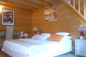 chambre hote andernos villa herbert bed and breakfast room location andernos les bains