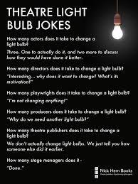 light bulbs etc inc