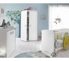 chambre bébé galipette chambre trio galipette zoé babydrive