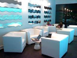 Carls Patio Furniture Fort Lauderdale by Furniture Stores In Boca Raton U2013 Wplace Design