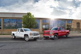 June 2015 Truck Sales — GM Flexing Truck Muscles, Toyota Strong ... Theres A New Deerspecial Classic Chevy Pickup Truck Super 10 Buoyed By Heavy Duty Ford Still Leading Sales In Us Brochure Gm 1976 Suburban Wkhorses Handily Beats Earnings Forecast Executive Says Booming Demand To Continue Leads At Midpoint Of 2018 Thedetroitbureaucom Don Ringler Chevrolet Temple Tx Austin Waco Gmcs Quiet Success Backstops Fastevolving Wsj Chevrolet Trucks Back In Black For 2016 Kupper Automotive Group News 1951 3100 5 Window Pick Up For Salestraight 63 On Beat February Expectations Fortune 2017 Silverado 2500hd Stock Hf129731 Wheelchair Van