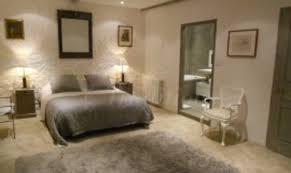 chambre d hote gaudens la grande maison chambre d hote estadens arrondissement de