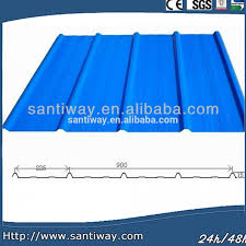 tile roof types tiles prices suppliers and manufacturers at