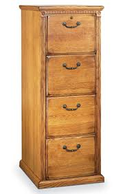 Lorell File Cabinet 3 Drawer by Best 25 4 Drawer File Cabinet Ideas On Pinterest Industrial