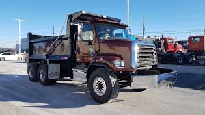 Nova Truck Centres | Sales - Parts - ServiceNova Truck Centres 2015 Western Star 4900sa Tandem Dump Truck Bailey Dump Truck Tandem Axles For Sale 2003 Gmc Topkick C8500 Axle For Sale 60900 Miles Mack For Youtube Peterbilts New Used Peterbilt Fleet Services Tlg 2000 Rd688s Trucks Trucks Equipment Equipmenttradercom 2006 Autocar Xpeditor 12 Yard 1995 Ford F800 With Drop 516 Henry Used Axle Trucks The Cnection Inventory