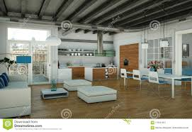 100 Minimalist Loft Design Modern Living Room Interior In Style With
