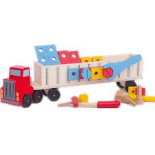online get cheap big truck nuts aliexpress com alibaba group