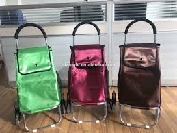 Custom Eco Friendly Wholesale Supermarket Foldable Shopping Trolley Bag  With Chair And Wheels - Buy Shopping Trolley Bag,Foldable Shopping Trolley  ... Small Size Ultralight Portable Folding Table Compact Roll Up Tables With Carrying Bag For Outdoor Camping Hiking Pnic Wicker Patio Cushions Custom Promotion Counter 2018 Capability Statement Pages 1 6 Text Version Pubhtml5 Coffee Side Console Made Sonoma Chair Clearance Macys And Sheepskin Recliners Best Ele China Fishing Manufacturers Prting Plastic Packaging Hair Northwoods With Nano Travel Stroller For Babies And Toddlers Mountain Buggy Goodbuy Zero Gravity Cover Waterproof Uv Resistant Lawn Fniture Covers323 X 367 Beigebrown Inflatable Hammock Mat Lazy Adult